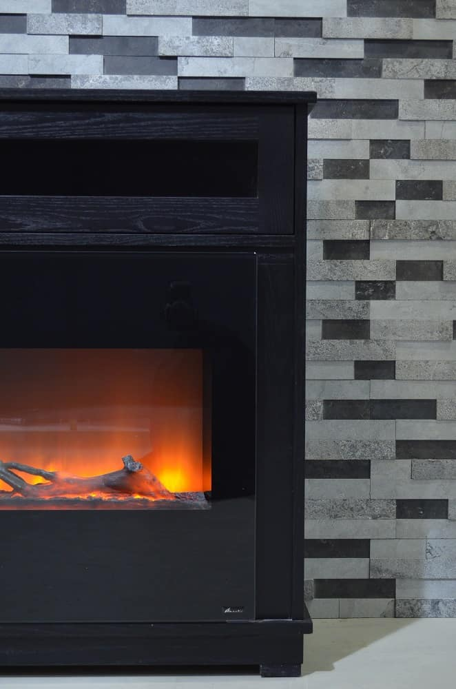 wall-0-santorini-stone-black-mantel