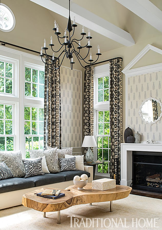 wallpaper--inserts--traditionalhome--102301064_w