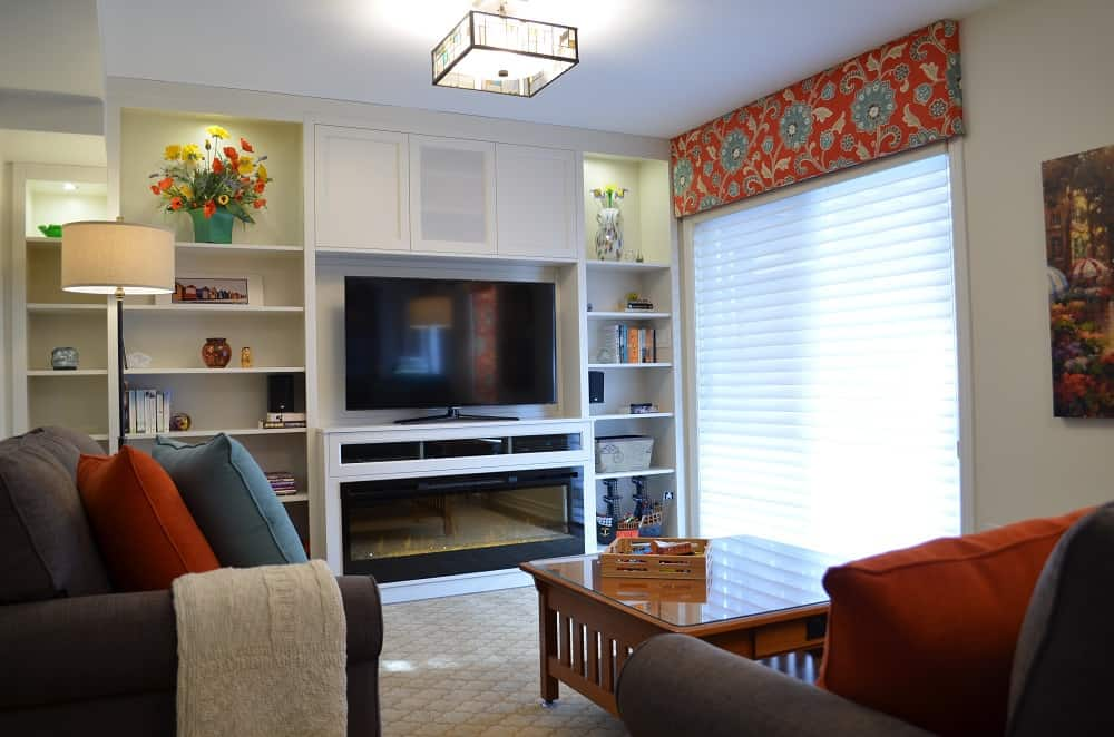 family room-makeover-kylemore-after