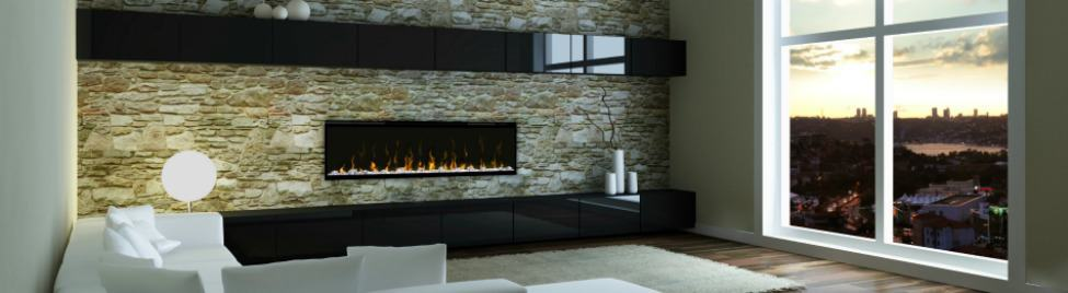 Dimplex Fireplaces Toronto
