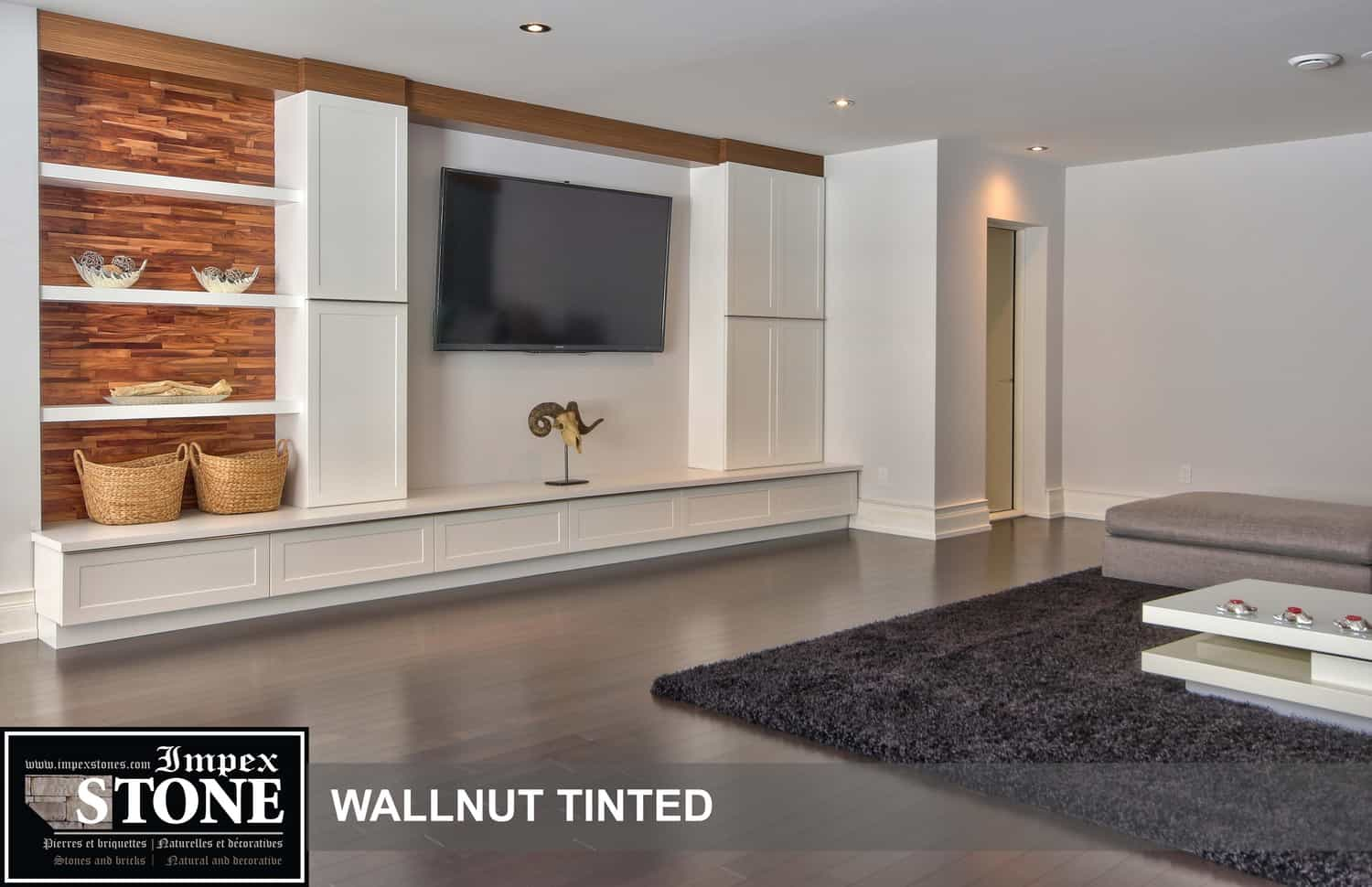 wall-paneling-tinted walnut-living2-logo-web (2)