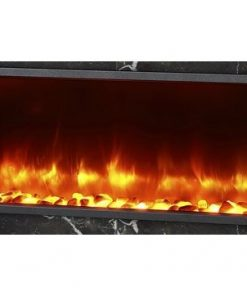 Dynasty ELE DY-BT44 electric fireplace