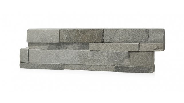 Impex Trendy stone Alpine veneers