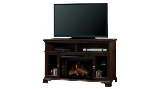 Dimplex Brookings GDS25HL-E1055 electric fireplace