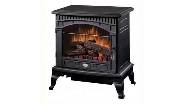 Dimplex electric stove DS5629