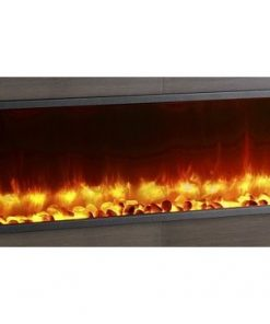 Dynasty ELE DY-BT63 electric fireplace