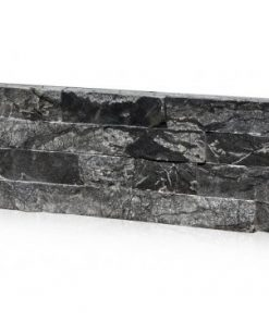 Impex Trendy Black Forest stone veneer