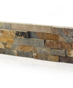 Impex economical stone veneer Canyon
