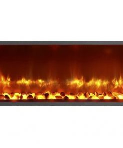 Dynasty ELE DY-BT35 electric fireplace