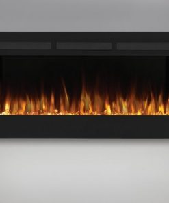 Napoleon NEFL50FH wall-mount fireplace