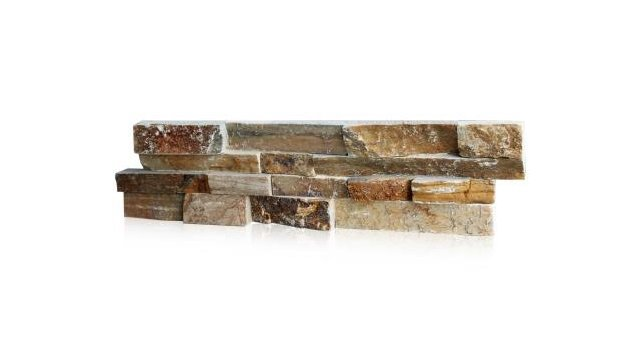 Impex Textured Stone veneer Savanna
