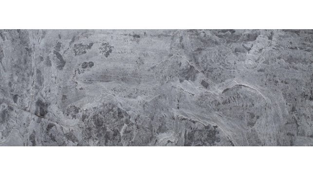 Impex Lamstone Fior thin stone wall panels
