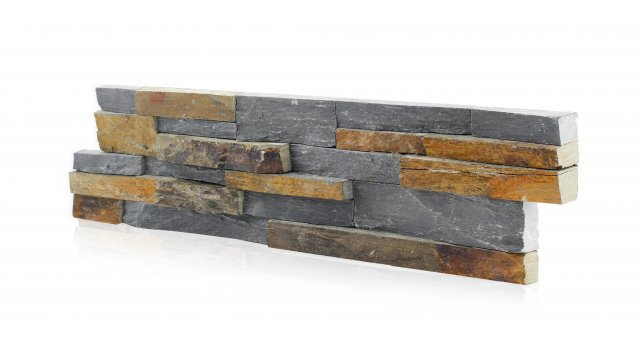 Impex Demand-4 Textured Stone veneer