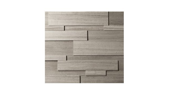 Silver Fox Large Strips SF-LRP stone veneer