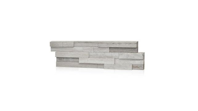 Impex Baltic contemporary stone veneer