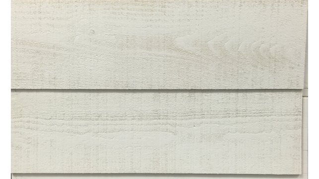 Impex Pearl 3D wood panels