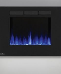 Napoleon NEFL32FH linear fireplace