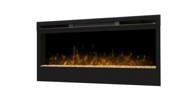 Dimplex BLF-50 Synergy electric fireplace