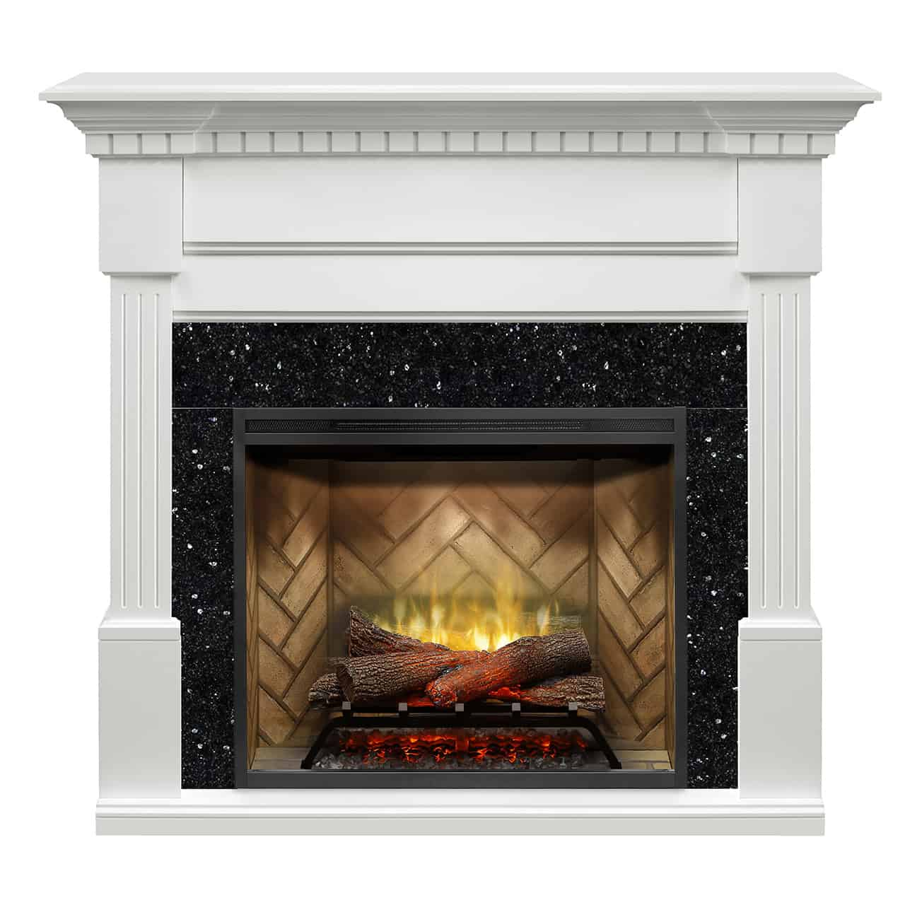 kitchen cabinets inserts buy electric fireplace mantels canada stylish 3033