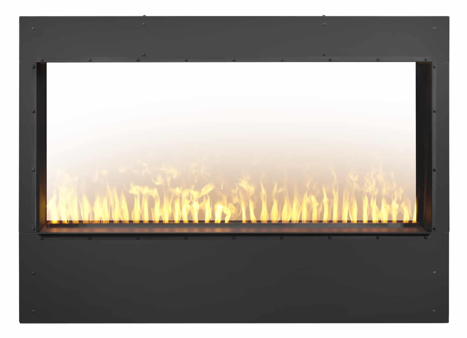 electric game fire fireplace opti realistic myst enough load is the
