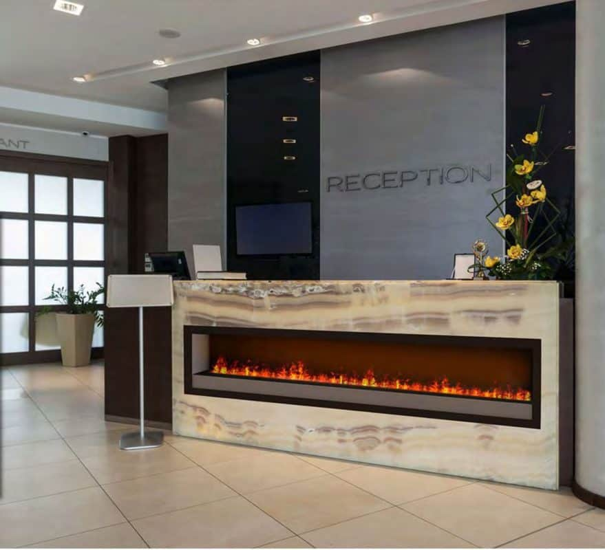 Brilliant Dimplex Electric Fireplaces Canada Electric Fireplaces Home Interior And Landscaping Palasignezvosmurscom