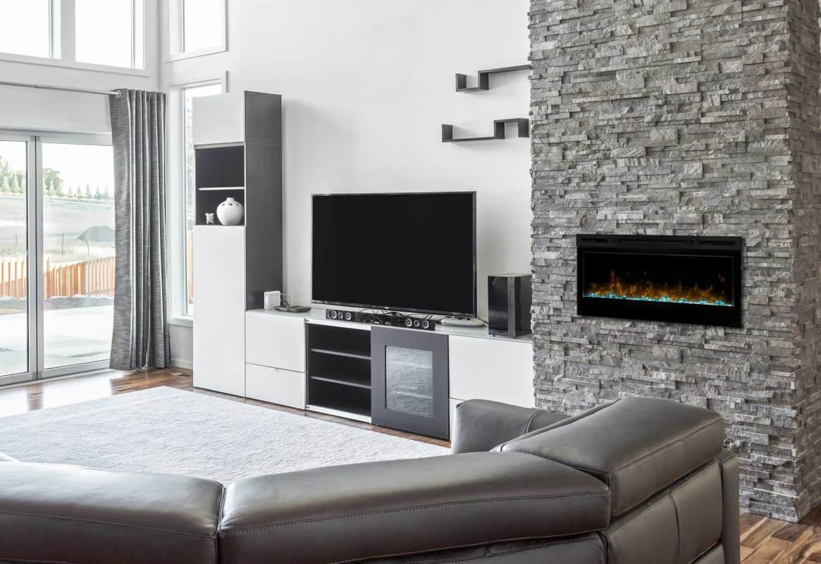 Dimplex Electric Fireplaces Canada Electric Fireplaces
