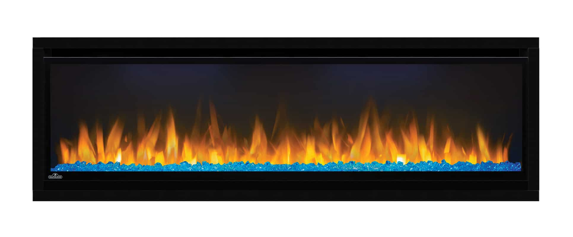 of most linear pin ideas beautiful simple fireplaces fireplace amazing modern the