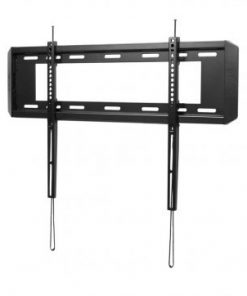 Kanto F3760 TV Bracket