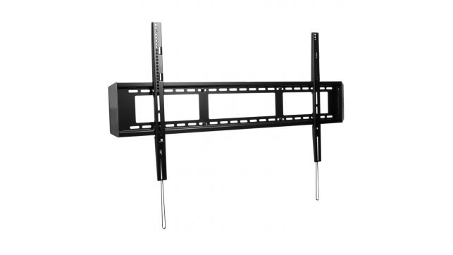 Kanto F6080 TV Bracket