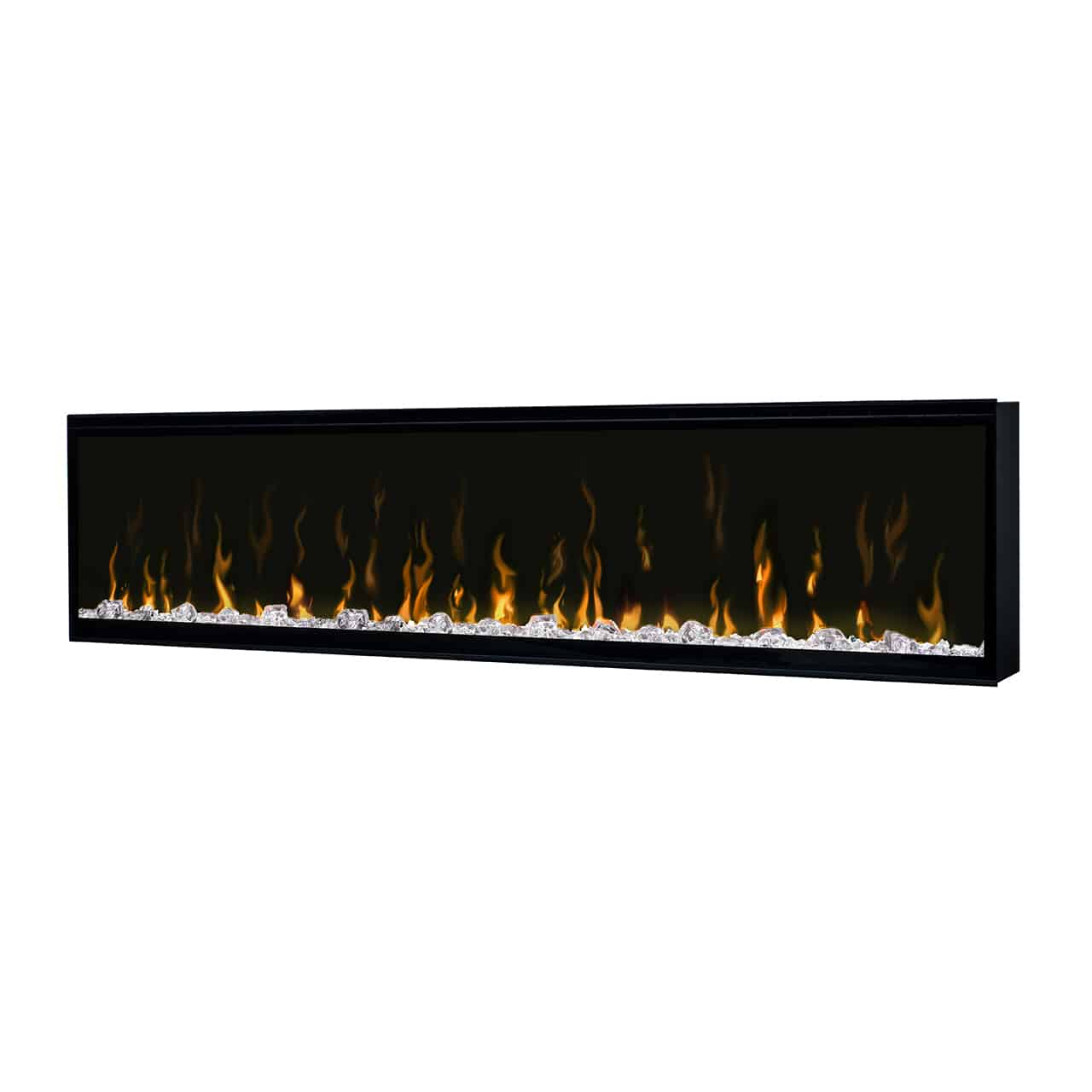 Dimplex Ignite Xlf60 60 Quot Linear Electric Fireplace