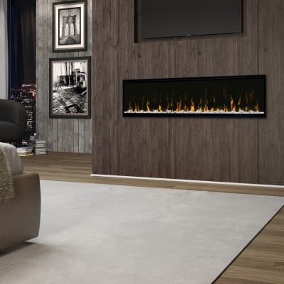 Dimplex XLF60 Ignite electric fireplace