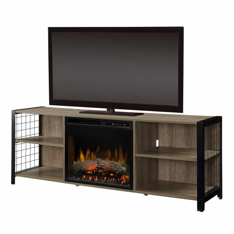 Remarkable Dimplex Electric Fireplaces Canada Electric Fireplaces Home Interior And Landscaping Palasignezvosmurscom