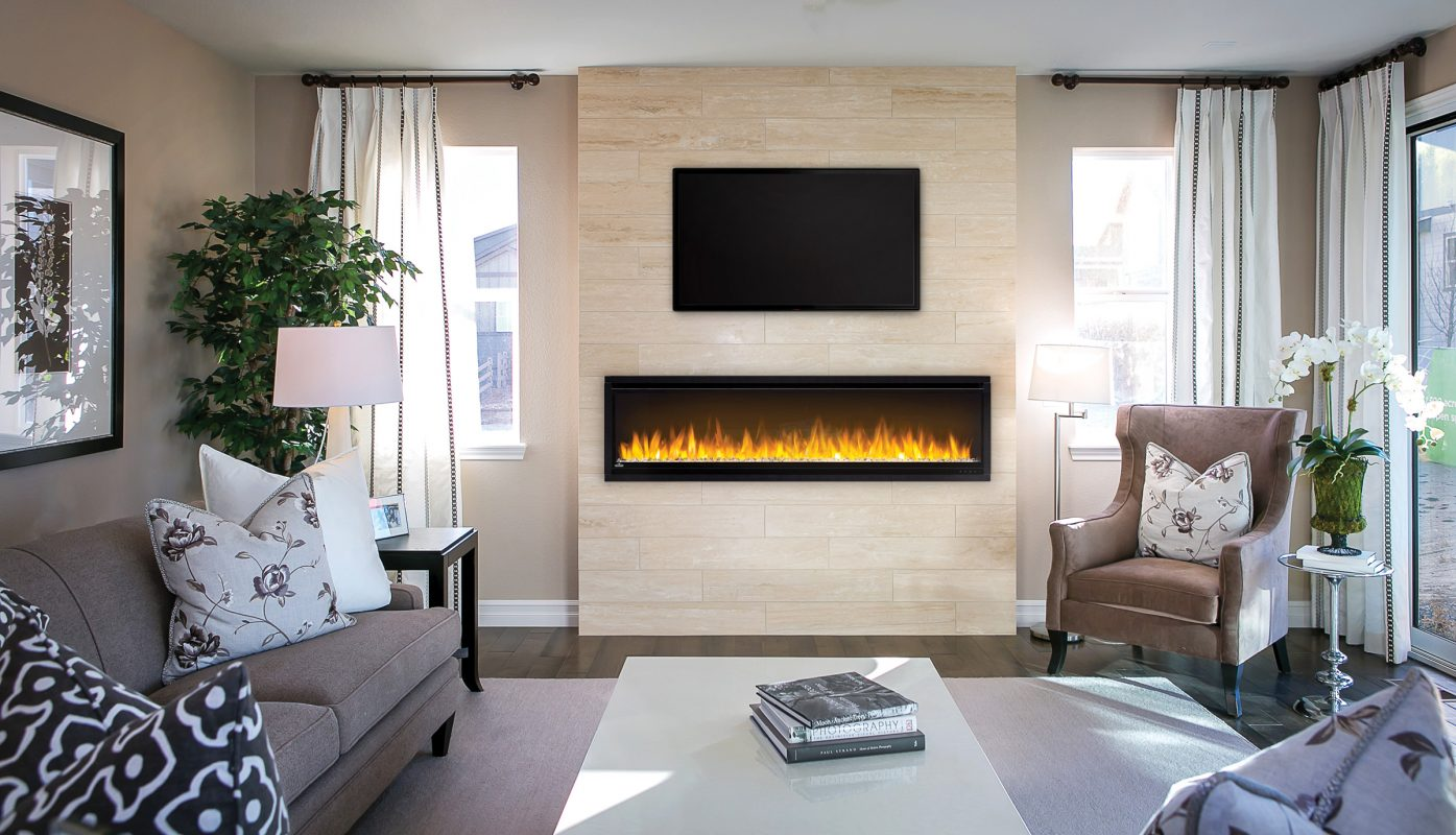Is Napoleon A Good Brand Of Electric Fireplaces Stylish Fireplaces