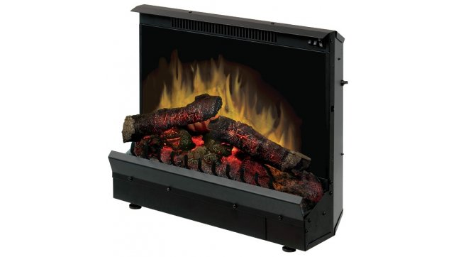 Dimplex Dfi2310 Insert For Existing Fireplace Stylish Fireplaces