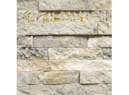 Erthcoverings Mountain Gray Ledgestone 101N
