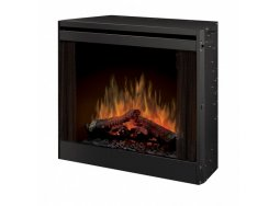 Our Products Stylish Fireplaces