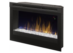 Dimplex DFR2551G electric fireplace insert