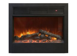 Dynasty SD33 electric fireplace