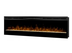 Dimplex BLF74 electric fireplace