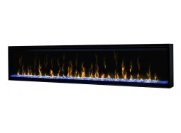 Dimplex blf7451 prism electric fireplace
