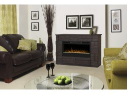 Dimplex Markus GDS50G5-1559BT electric fireplace