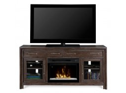 Dimplex Woolbrook electric fireplace
