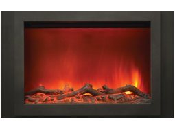 Sierra Flame ZC-FM-45 electric fireplace insert