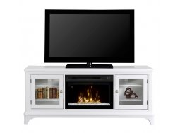 Dimplex Winterstein GDS25G-1413WW electric fireplace
