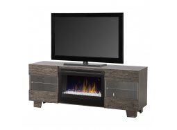 Dimplex Max electric fireplace