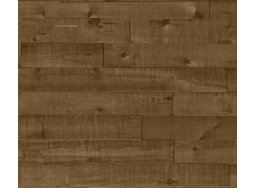 Impex Copper 3D wood panels