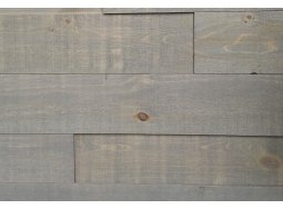 Wall Concept Norway barnboard