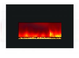 Amantii Insert-26-3825 electric firebox