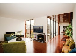Dimplex Hadley electric fireplace