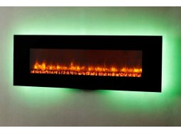 Dynasty EF-70P electric fireplace